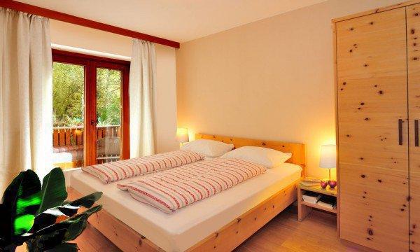 suedtirol-brixen-residence-hofer-fw1-2