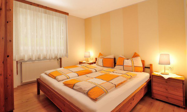 suedtirol-brixen-residence-hofer-fw2-2