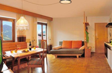 suedtirol-brixen-residence-hofer-fw3-2