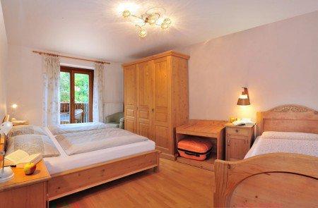 suedtirol-brixen-residence-hofer-fw5-2