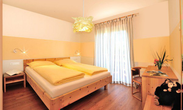 suedtirol-brixen-residence-hofer-fw7-4