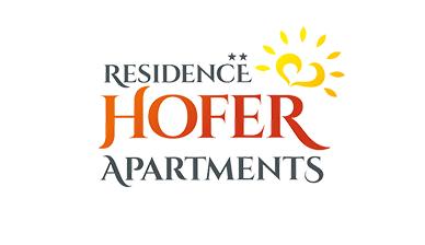 Residence Hofer – Il Vostro Appartamento a Bressanone. › Residence Hofer